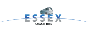Coach Hire Essex